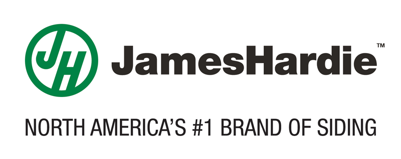 james-hardie-siding
